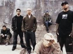 Ringtones gratis Linkin Park downloaden.